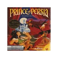Ms -dos'un Prensi :prince Of Persia