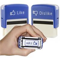 İlginç Facebook Ürünleri