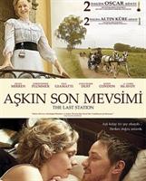 Aşkın Son Mevsimi-the Last Station
