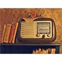 Radyolar, Anılar Ve Modern Zamanlar