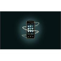 Süper Akıllı Telefonlar Geliyor