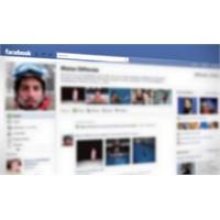 Facebook Eski Profil Görünümüne Dönmek