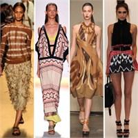 2013 Aztek Desen Trendi !