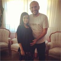 Başak Ve Tuncay'ın Hamilelik Günlüğü — 27. Hafta