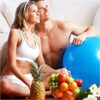 Diyet Yaparken Seks Hayatı Darbe Görebilir Mi?