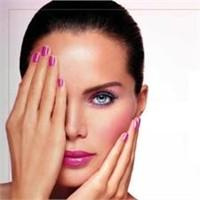 Ebru Şallı Dan Botox Etkili Güzellik Maskesi Tarif