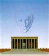 Anıtkabir Hakkında Bilinmeyenle
