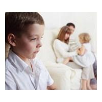 Kardeş Fikrine Çocuğunuzu Alıştırmak
