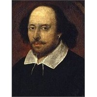 Kandırıldık ! Shakespeare Diye Biri Yokmuş !