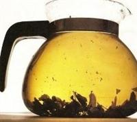 Bitki Çaylarına Dikkat