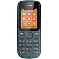 Nokia 100 Cep Telefonu Özellikleri Ve Fiyatı