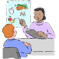 Sağlıklı Beslenme Hangi Ögelerden Oluşmalıdır