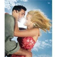 İdeal ve Mutlu bir İlişkinin Sırları