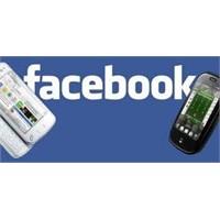 Facebook'ta Mobil Yüklemeler İle İlgili İpuçları!