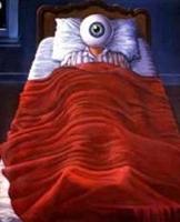 Suna Dumankaya Uykusuzluk İçin Bitkisel Öneriler