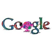 Bugün 9 Mayıs Google'daki Resim Nedir?