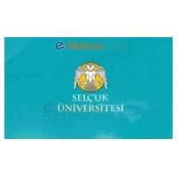 Selçuk Üniversitesi Öğretim Üyesi Alacak