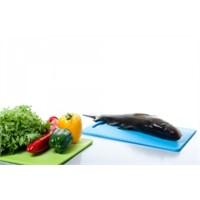 Bebeklerimiz İçin Sebzeli Balık Püresi