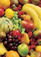Şifalı Meyve Ve Bitkiler