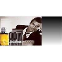 Bayların Parfüm Seçerken Dikkat Etmesi Gerekenler