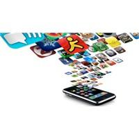 Mobil Uygulama Geliştirenlere En İyi 5 Framework