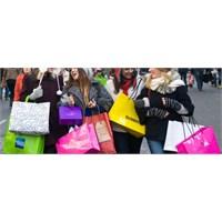 Online Alışverişlerde Güvenliğiniz İçin 5 Öneri