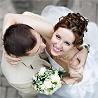 Erkekleri Evliliğe İknanın Psikolojik Yolları
