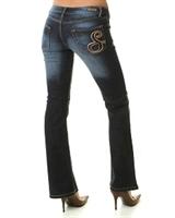 Vücut Şekline Göre Pantolon Seçimi