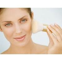 Makyaj Kadınları Daha İyimser Yapıyor