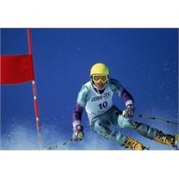 Kayak Nasıl Yapılır Ve Tarihçesi