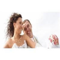 Evliliğimi Bitirmemek İçin Sebebim Var!