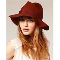 Trend Bayan Şapkaları