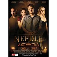 Needle - İğne Ya Da Türkçe Çevirisi İle Kara Büyü