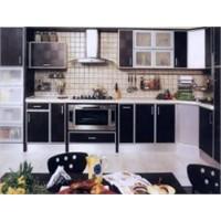 Mutfak Bakımı Ve Mutfağınızı Temizlerken Dikkat Et