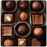 Çikolata, Şeker Hastalığına Yol Açmıyor ...
