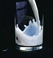 Etkili İlaç Süt !..