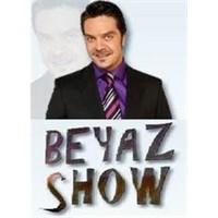 6 Nisan 2012 Beyaz Show Konukları