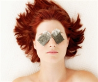 Göz Altı Şişmesi – Göz Altı Şişmelerinin Sebepleri