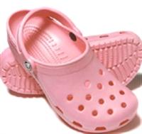 Moda Ayakkabılar Zarif Oldukları Kadar Zararlı Mı?