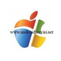 Apple Ve Microsoft Ortaklığı
