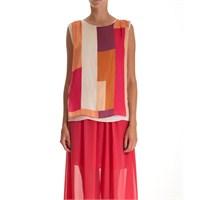 Yeni Sezonun Bluz Modası : Koton Farkıyla