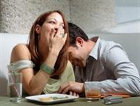 Kadınların Erkeklere En Çok Sormak İstedikleri Sor