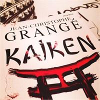 Kaiken / Jean-christophe Grangé