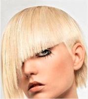 2010 Saç Modelleri
