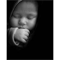 Bebeklerin Uyku Problemleri