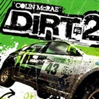 Colin Mcrea Dirt 2 Full İndir