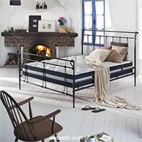 Yataş Otel Yatakları 2014