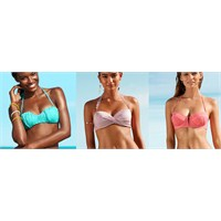 H&m 2013 Ve 2014 Mayo Bikini Modelleri