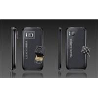 Nokia'nın Lumia Ceplerine Yeni Kamera Teknolojisi!