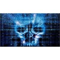 En Büyüğe Siber Saldırı